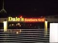 Image for Dale's Southern Grill in Vestavia AL