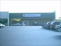 Image for Goodwill of Anderson SC