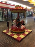 Image for Carousel - Simcoe Town Centre