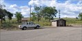 Image for Elk Springs Rest Area