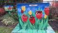 Image for Tulips - Kelowna, British Columbia