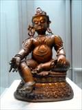 Image for Jambhala - Washington, DC