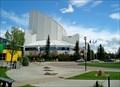 Image for Telus World of Science - Edmonton, Alberta