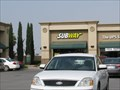 Image for Subway - Rosedale Hway - Bakersfield CA