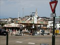 Image for CARROUSEL DU VIEUX PORT - Pornic - PdlL - France