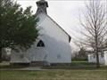 Image for Elk Falls United Methodist Church – Elk Falls, KS