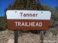 Image for Tanner Trailhead - Fremont County, CO
