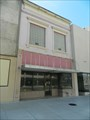 Image for 813 S Kansas Avenue - South Kansas Avenue Commercial Historic District - Topeka, Kansas