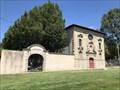 Image for Abbaye Notre-Dame de Soyons et Porte de l'Arsenal - Valence, France