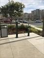 Image for Northside Library Repair Station - Santa Clara, CA, USA
