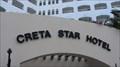 Image for Creta Star Hotel -Creta
