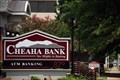 Image for Cheaha Bank - Quintard Avenue - Anniston, AL