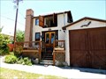 Image for House of the Good Shepherd Dormitory School - Helena, MT