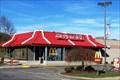 Image for McDonald's #12725 - Woodsfield, Ohio