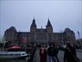 Image for Rijksmuseum - Amsterdam, NH, NL