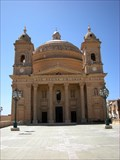 Image for Church of the Assumption - Mgarr, Malta