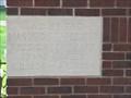 Image for 1924 - Bethany Masonic Lodge - Bethany, West Virginia