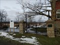 Image for Ker United Church Cemetery - West Lincoln, ON, Canada