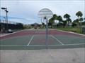 Image for Jarboe Park Basketball Court - Neptune Beach, FL