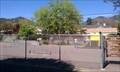 Image for Yreka Skate Park - Yreka, CA