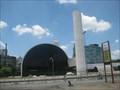 Image for Salão de Atos Tiradentes - Sao Paulo, Brazil