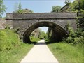 Image for Accommodation Bridge Over Monsal Trail - Chee Dale, UK
