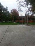 Image for Scott Park Basketball - Palo Alto, CA