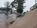 Image for Cunha Skate Park - Half Moon Bay, CA