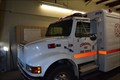 Image for Cordova Fire Rescue Support Unit 957 - Cordova, NC, USA