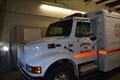 Image for Cordova Fire Rescue Support Unit 957 - Cordova, NC, USA