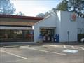Image for Burger King - Spalding Dr - Norcross, GA