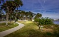 Image for Waite Park - Holly Hill, Florida