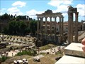 Image for Roman Forum, Rome, Italy