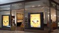 Image for Godiva Chocolatier - Westfield Southcenter Mall - Tukwila, WA