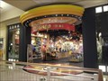 Image for Disney Store in Lehigh Valley Mall - Whitehall, PA