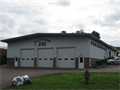 Image for Meyersdale Area Ambulance - Meyersdale, Pennsylvania