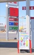 Image for E85 Petro Serve USA - Fargo, ND