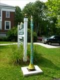 Image for Clarinet -  Stockbridge, MA