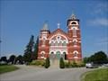 Image for St. James - Colgan  (Ontario) Canada