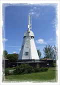 Image for The White Mill Rural Heritage Centre - Ash Road, Sandwich, Kent, CT13 9JB.