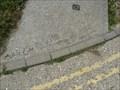 Image for Aaron & Jason's footprints - Sorrel Close - Ipswich, Suffolk