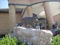Image for Weber Wildcats - Ogden, Utah