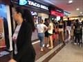Image for Taco Bell - Shopping Morumbi - Sao Paulo, Brazil