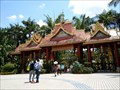 Image for Manting Park—Jinghong City, Xishuangbanna Region, Yunnan Province, China