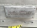 Image for Isobel Hitchon - Port Dover, ON