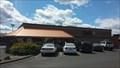 Image for Wendy's - 940 S. Riverside - Medford, OR