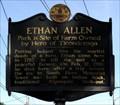 Image for Ethan Allen - Burlington