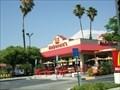 Image for McDonald's - E. Redlands Blvd - San Bernardino, CA