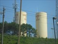 Image for Twin Towers Gwinett County, Duluth GA
