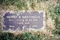 Image for Henry B. Mattingly-Lebanon Junction, KY